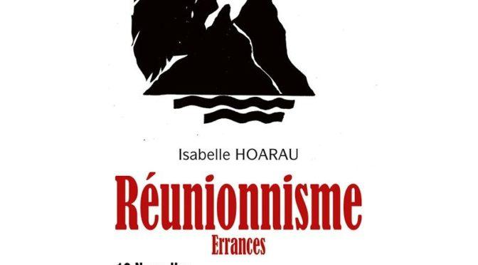 Réunionnisme – Errances