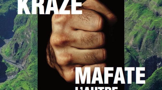 Senté Krazé – Mafate, l'autre histoire
