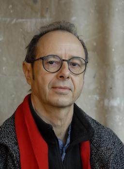 Pierre-Louis RIVIÈRE
