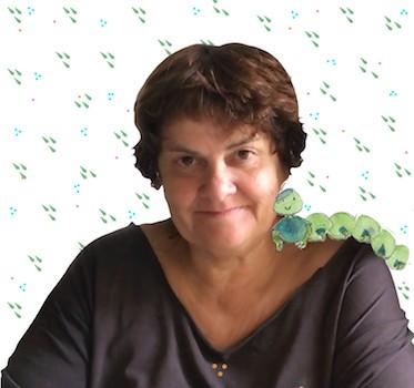 Florence LAFLEUR