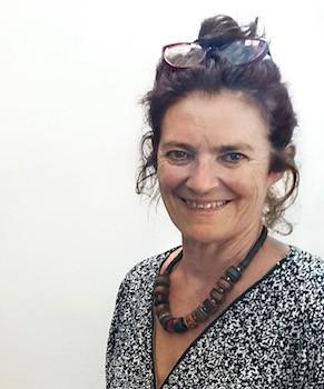 Florence LEBOUTEUX