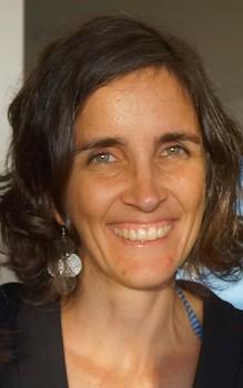 Marie HAMON