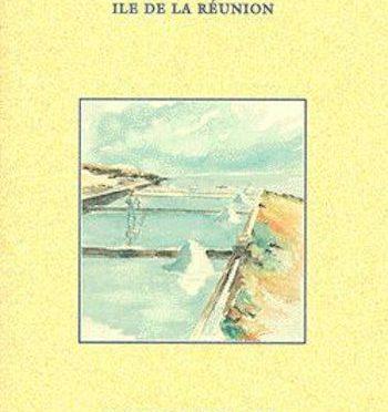 La Pointe au Sel – Île de La Réunion