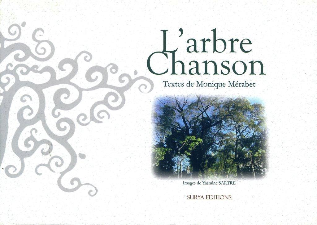 L'arbre Chanson
