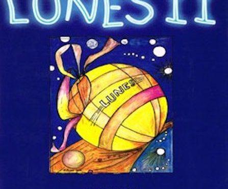 Lunes II