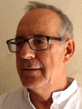 Gilles GÉRARD