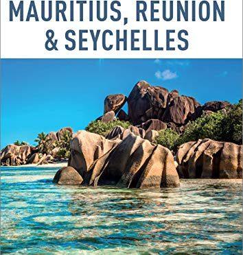 Insight Guides – Mauritius, Réunion & Seychelles