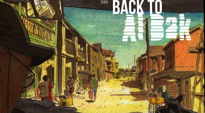 Back to Al Back