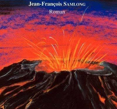 Danse sur un volcan