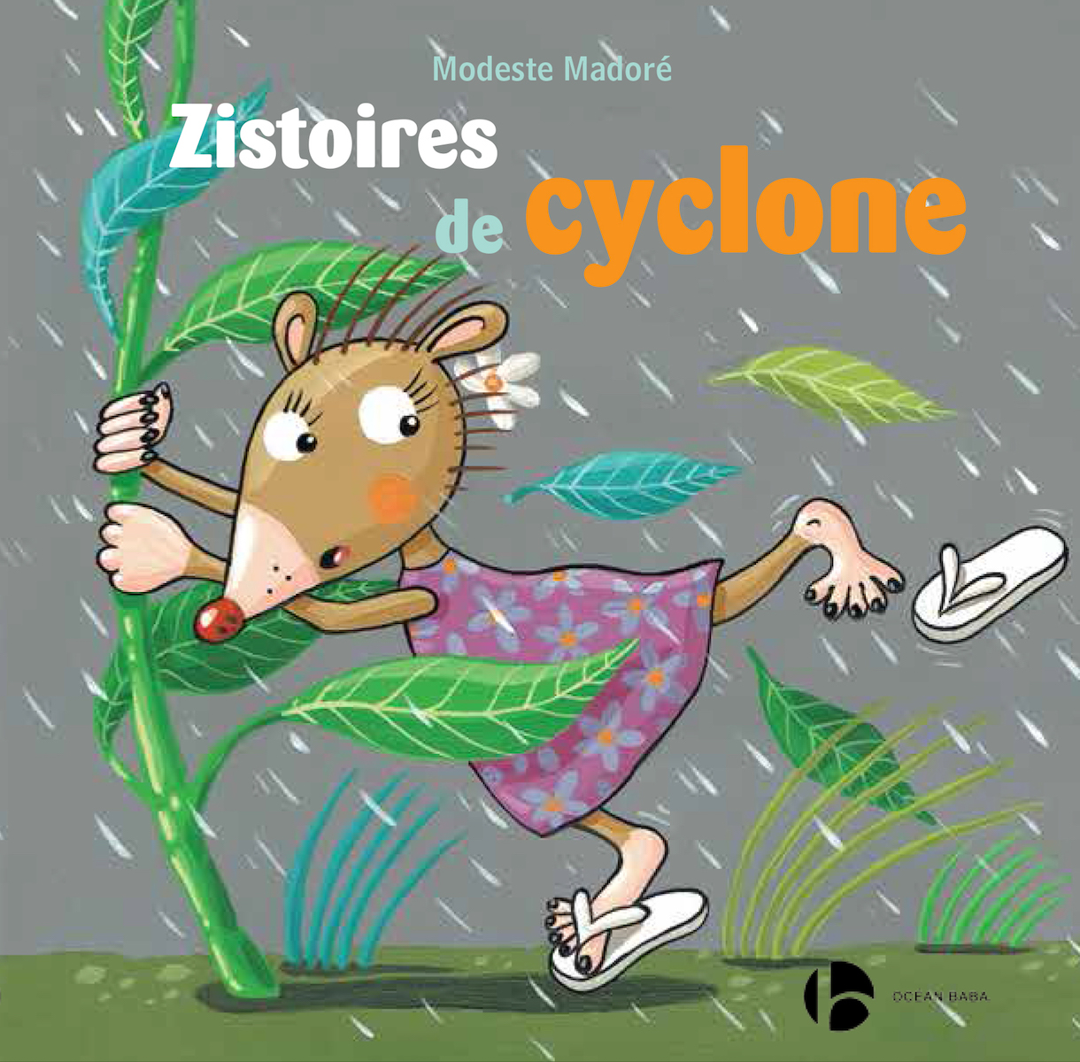 Zistoires de cyclone