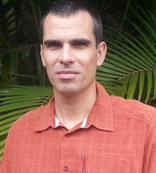 Gilles GAUVIN