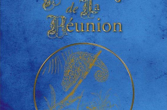 Les fables de La Réunion
