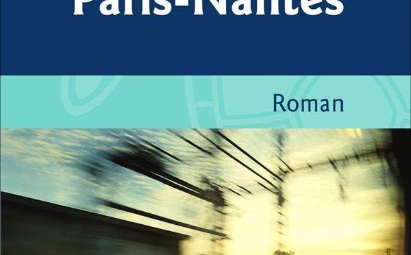 Paris-Nantes