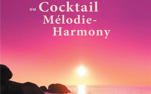 Diabolo zim-zam ou Cocktail Mélodie-Harmony