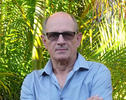 Jean Paul GOUSAUD