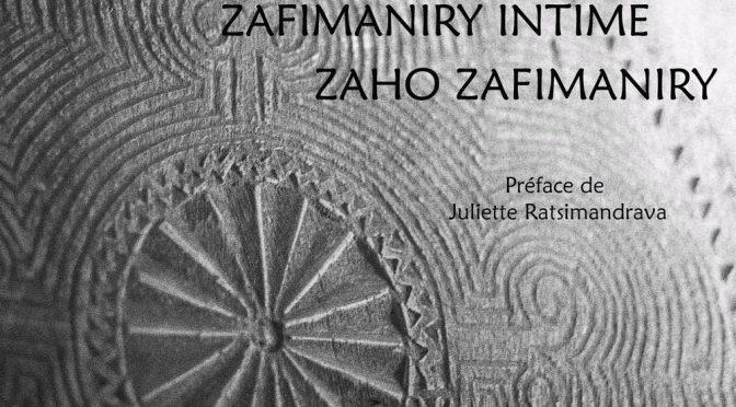 Zafimaniry intime – Zaho Zafimaniry