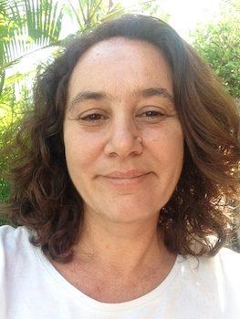 CÉPÉ-ÈM – Christine PAYET