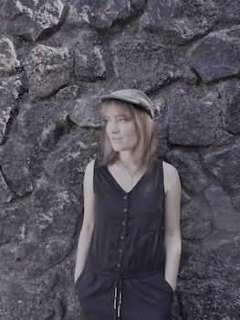 Émilie RIVOLLET