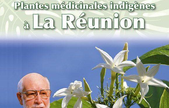 Tisaneurs et plantes médicinales indigènes à La Réunion