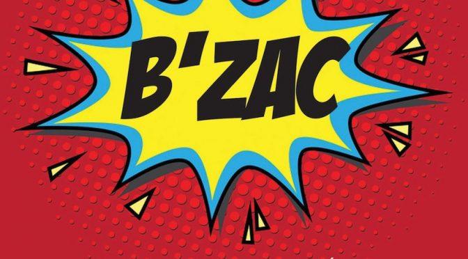 B'zac – Petits instantanés franc-comtois