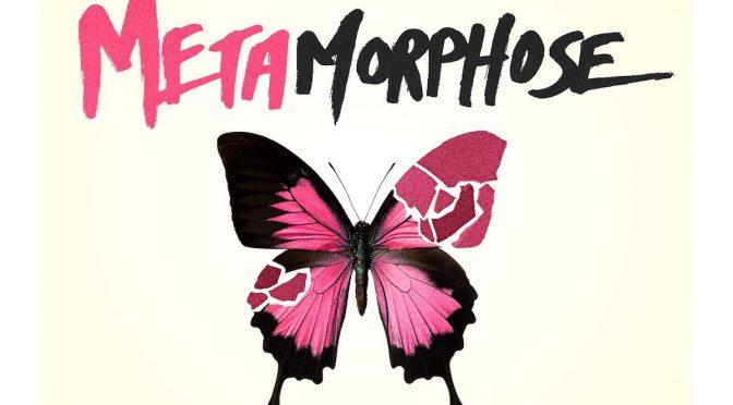 Métamorphoses – Paroles croisées sur le cancer du sein