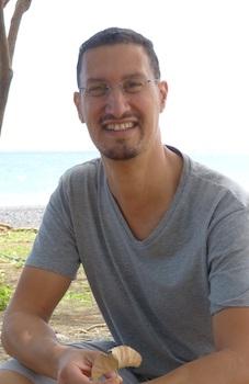 Matthieu SALIMAN-HITILLAMBEAU