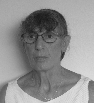 Marie-Claude DAVID FONTAINE