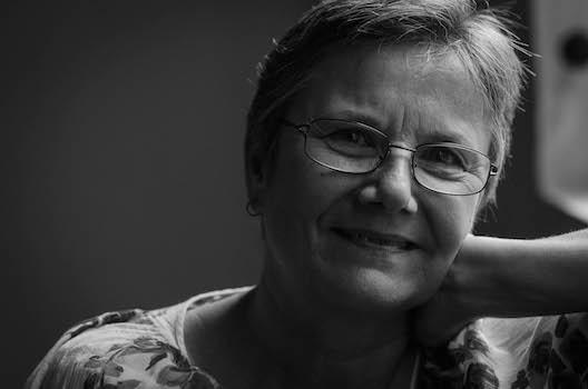 Brigitte MASSON