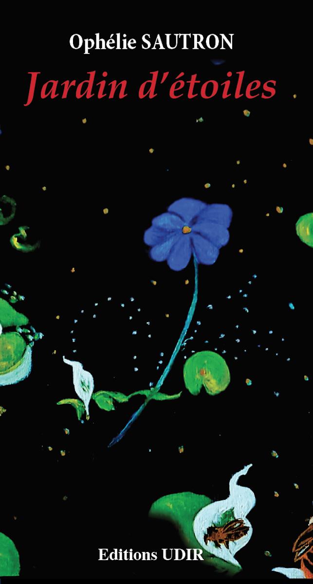Jardin d'étoiles